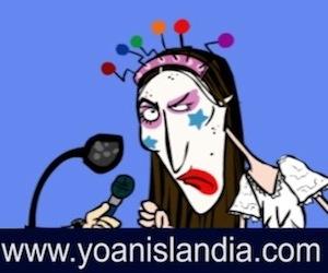 yoanislandia_yoani-sanchez_cia