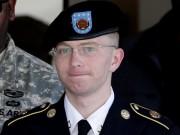 El soldado Bradley Manning ha sido enjuiciado por dar a conocer a los ciudadanos norteamericanos la historia de las guerras que se libran en su nombre.
