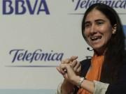 ¿Quién es realmente Yoani Sánchez? ¿Es financiada, por quienes tienen intereses concretos, para que continúe con su labor propagandística contra Cuba?