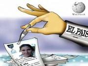 wikileaks_yoani sanchez