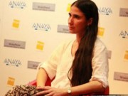 En la presentación de su libro, donde censuraron y reprimieron a varios periodistas. Foto: Periodismo digno