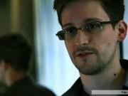 Snowden no viajó a La Habana y Estados Unidos presiona a Rusia para lograr su extradicción. Foto: AFP