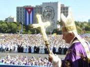 visita-del-papa-a-cuba-2012