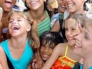el Oficial del Programa de Educación de la Oficina Regional de Cultura para América Latina y el Caribe de la UNESCO, Miguel Llivina,reconoció la voluntad política de Cuba para garantizar la educación para todos y felicitó a las autoridades nacionales por el trabajo realizado para el logro de tales metas.