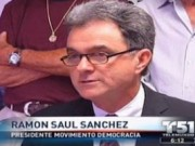 ramon-sanchez