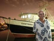 santiago-alvarez-santrina-2011-4-14-5-12-50