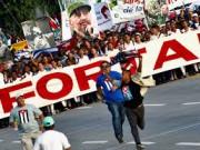 mercenario bandera cuba
