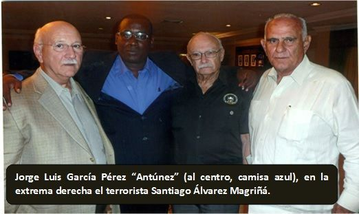 Antunez-junto-a-Santiago-Alvarez-Magriñá-en-la-extrema-derecha