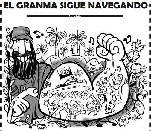 https://www.yoanislandia.com/wp-content/uploads/2017/06/granmasiguenavegando.jpg