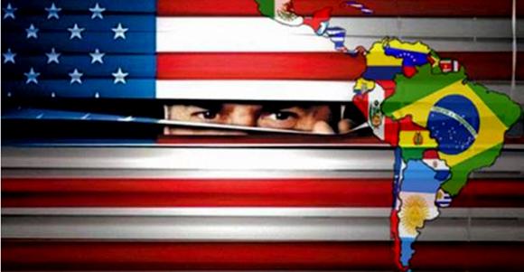 Internacional.-Terrorismo-made-in-USA.-Espionaje-a-Latinoamérica1