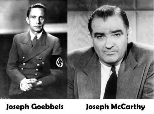 Joseph_Goebbels y McCarthy