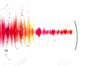 Ondas-sonoras attack