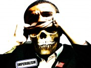 imperialismo-norteamericano