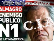 almagro_cia_nuevo